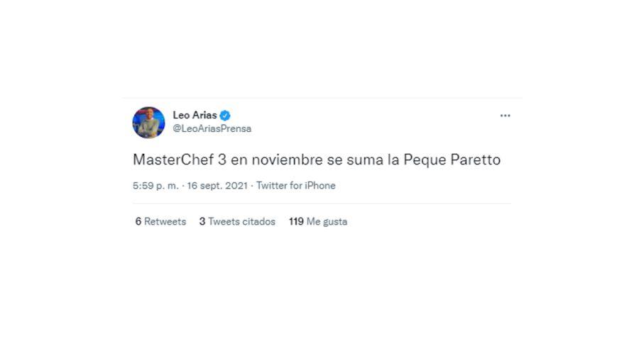 Paula Pareto 0917