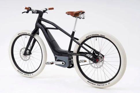 2009_bicicleta