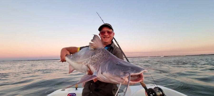 2009_pesca