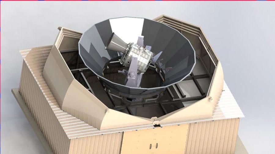 0922_telescopio