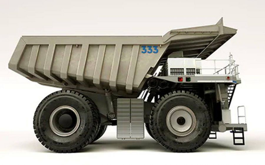 2209_camion