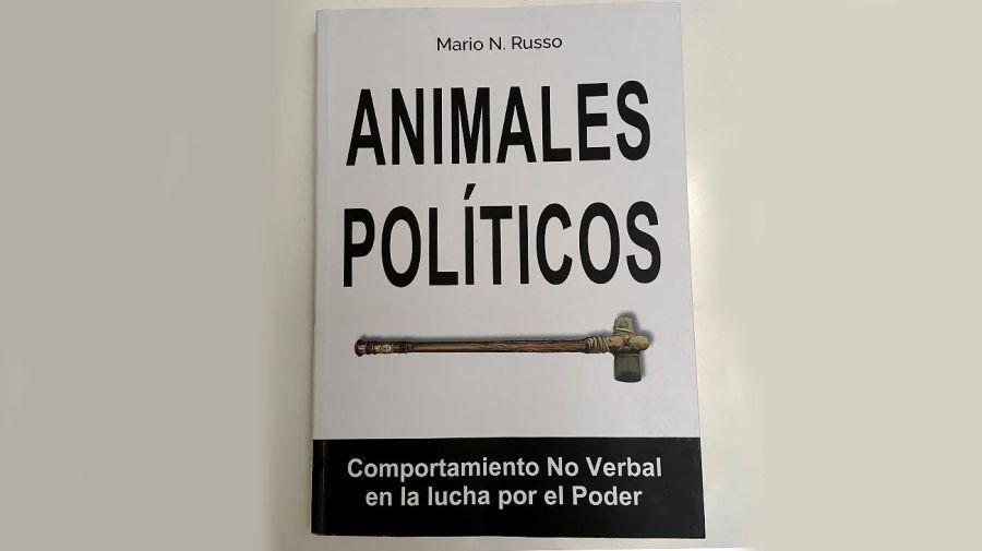 Animales políticos 20210922