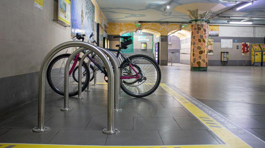 Semana de la movilidad sustentable 20210922