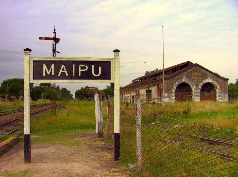 0923_Maipù