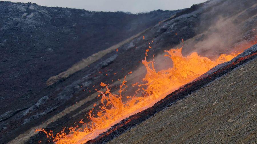 volcán Fagradalsfjall 20210923