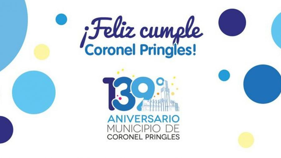 0924_Coronel Pringles