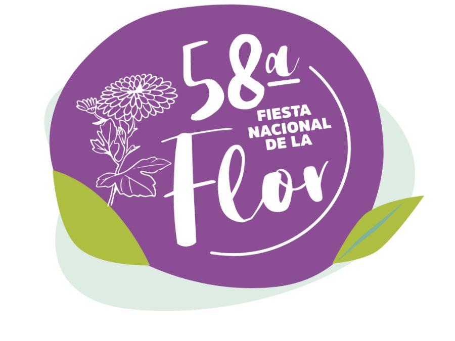 0924_fiesta nacional de la flor