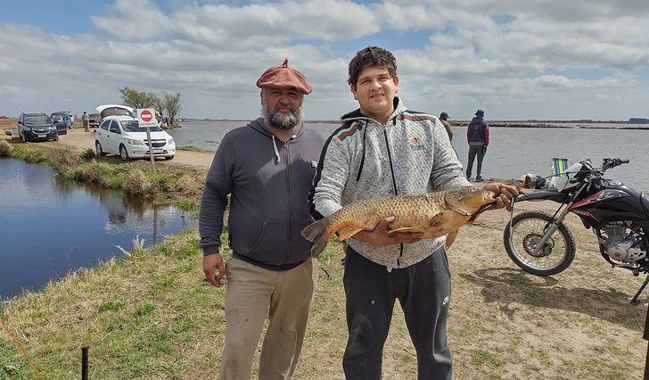 24_9_mapa_pique_pesca