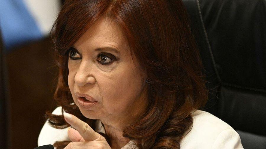 Obra Pública CFK