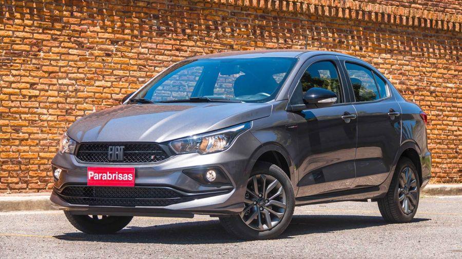Los 15 autos 0km más vendidos en Argentina durante septiembre