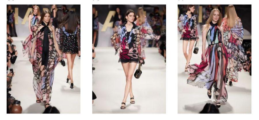 Chanel Semana de la Moda de París