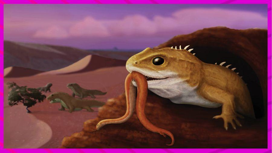 1007_reptil