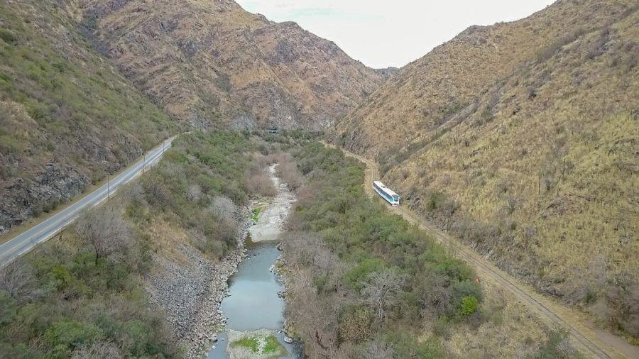 1007_tren de las sierras