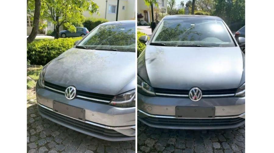 Auto Dieguito Latorre