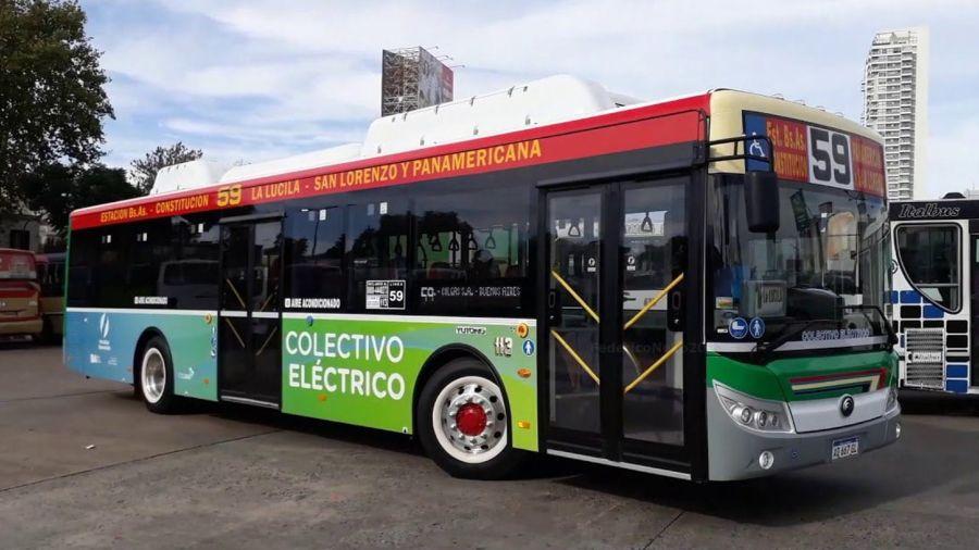 El Gobierno publicará mañana el proyecto de movilidad sustentable para fabricación de autos eléctricos