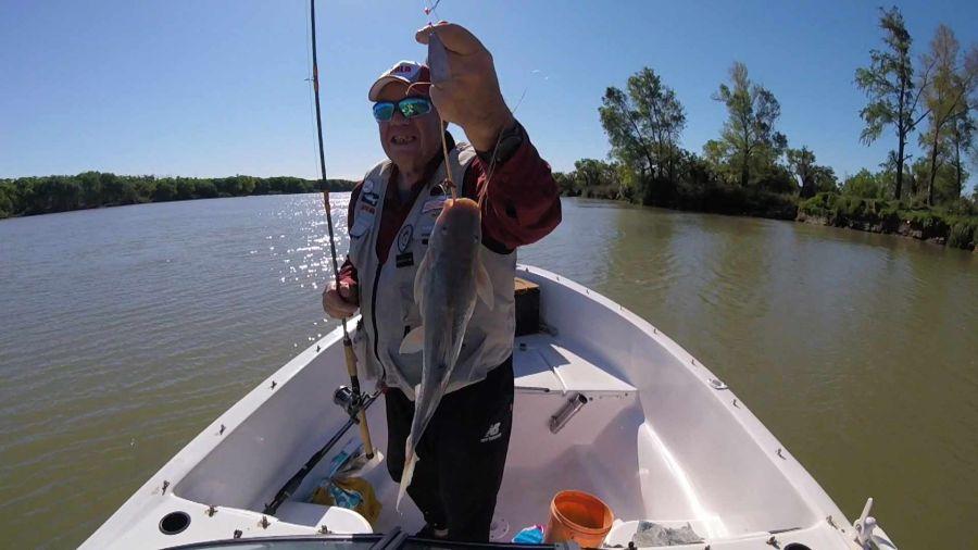 1310_pesca