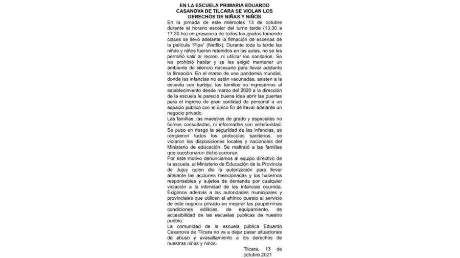 https://fotos.perfil.com//2021/10/14/900/0/denuncia-contra-colegio-por-pelicula-luisana-lopilato-1245571.jpg