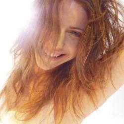Elena Roger - El sol: nuestro aliado