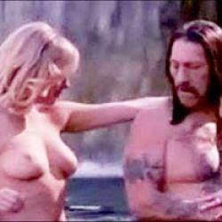 Desnudo Lindsay Lohan