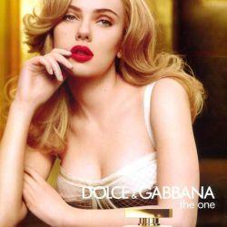 Scarlett Johansson pura sensualidad