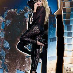 Lindsay Lohan para 6126