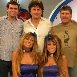 sincodificar2010