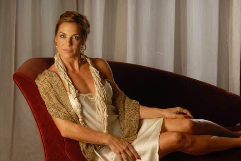 Paula-Trapani.jpg