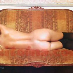Rocío Marengo en Playboy