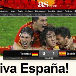 0707-portadas-espana-g1