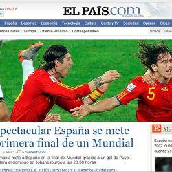 0707-portadas-espana-g2