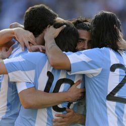 0907-argentina-espana-g1-afp