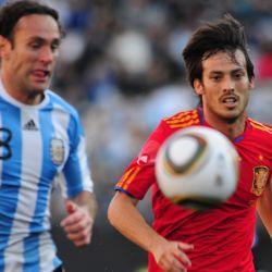 0907-argentina-espana-g12-fb