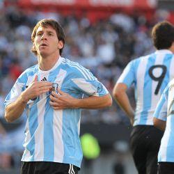 0907-argentina-espana-g13-fb
