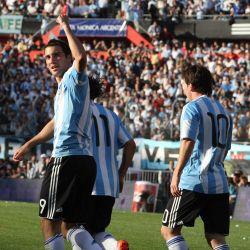 0907-argentina-espana-g14-fb