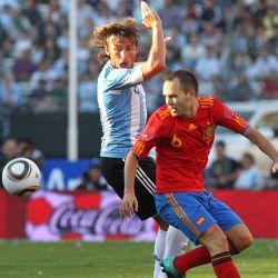 0907-argentina-espana-g15-fb