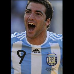 0907-argentina-espana-g3-afp