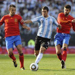 0907-argentina-espana-g4-afp