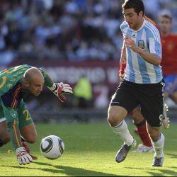 0907-argentina-espana-g6-afp