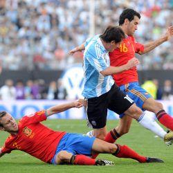 0907-argentina-espana-g7-tel