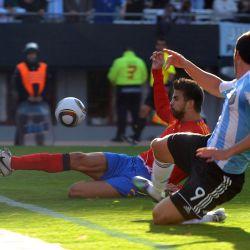 0907-argentina-espana-g8-tel