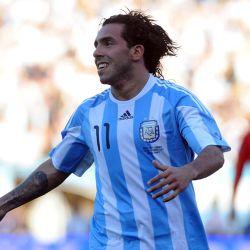 0907-argentina-espana-g9-tel