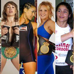 1130-boxeadoras-g