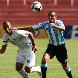 el-sub-20-iguala-con-uruguay