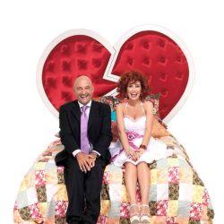 Sr y Sra Camas