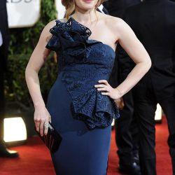 La bella Amy Adams – Foto: EFE