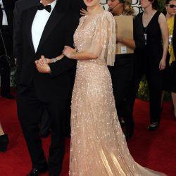 Scarlett Johansson – Foto: AFP