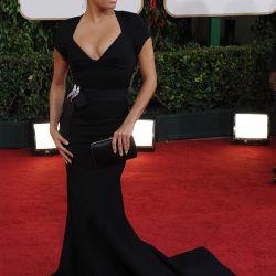 La actriz Eva Longoria – Foto: AFP