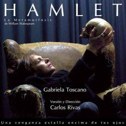 Hamlet La Metamorfósis