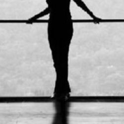 sombra-mujer