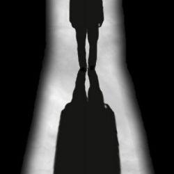 sombra_hombre